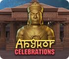 Angkor: Celebrations oyunu