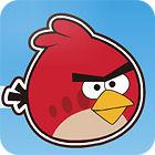 Angry Birds Bad Pigs oyunu