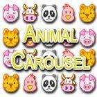 Animal Carousel oyunu