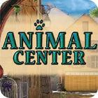 Animal Center oyunu