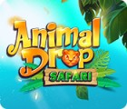 Animal Drop Safari oyunu