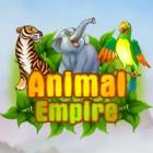Animal Empire oyunu