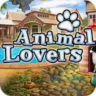 Animal Lovers oyunu