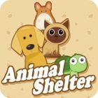 Animal Shelter oyunu