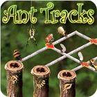 Ant Tracks oyunu