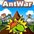 Ant War oyunu