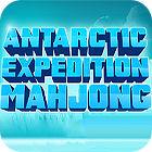 Antarctic Expedition Mahjong oyunu