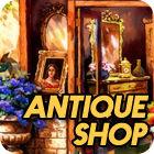 Antique Shop oyunu
