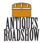 Antiques Roadshow oyunu