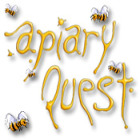 Apiary Quest oyunu