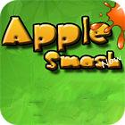 Apple Smash oyunu