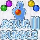 Aqua Bubble 2 oyunu