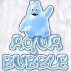 Aqua Bubble oyunu