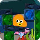 Aqua Jelly Puzzle oyunu