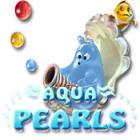 Aqua Pearls oyunu