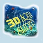 Aqua Slider oyunu