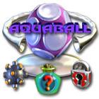 Aquaball oyunu