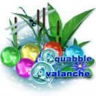 Aquabble Avalanche oyunu