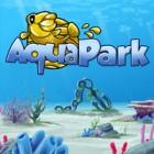 AquaPark oyunu