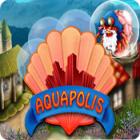 Aquapolis oyunu