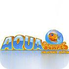 Aquascapes oyunu