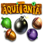 Aquitania oyunu