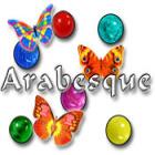 Arabesque oyunu