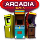 Arcadia REMIX oyunu