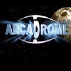 Arcadrome oyunu