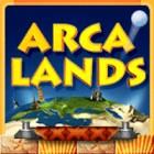 Arcalands oyunu