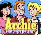 Archie: Riverdale Rescue oyunu