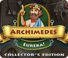 Archimedes: Eureka! Collector's Edition oyunu