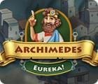 Archimedes: Eureka oyunu