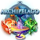 Archipelago oyunu