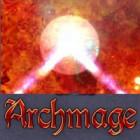 ArchMage oyunu