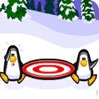 Arctic Antics oyunu
