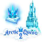 Arctic Quest 2 oyunu