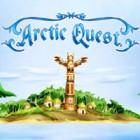 Arctic Quest oyunu