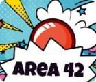Area 42 oyunu
