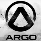 Argo oyunu