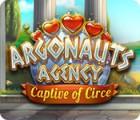 Argonauts Agency: Captive of Circe oyunu