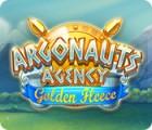 Argonauts Agency: Golden Fleece oyunu