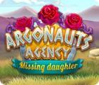 Argonauts Agency: Missing Daughter oyunu