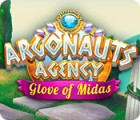 Argonauts Agency: Glove of Midas oyunu