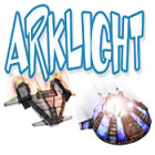 ArkLight oyunu