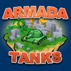 Armada Tanks oyunu