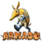 Armado HD oyunu