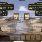 Armor Wars oyunu