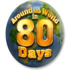 Around the World in 80 Days oyunu