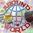 Around The World oyunu